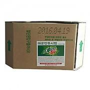 시럽-마운틴듀(롯데칠성)