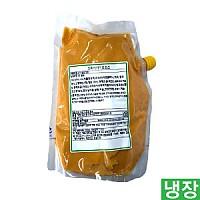 한품-스파이시마요소스1kg