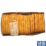 벌크-떡감자1.28kg(두산)