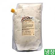 한품-리얼타르타르소스2kg