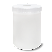 (행사)에이드-용기1L(포모나)